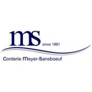 Meyer-Sansboeuf