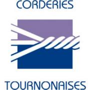 Corderies Tournonaises