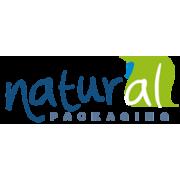 Natur'al Packaging