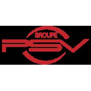 PSV GROUPE