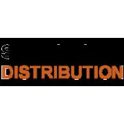 Saintonge Distribution