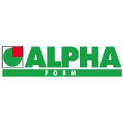 Alphaform